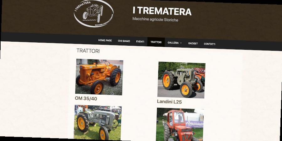 itrematera_site