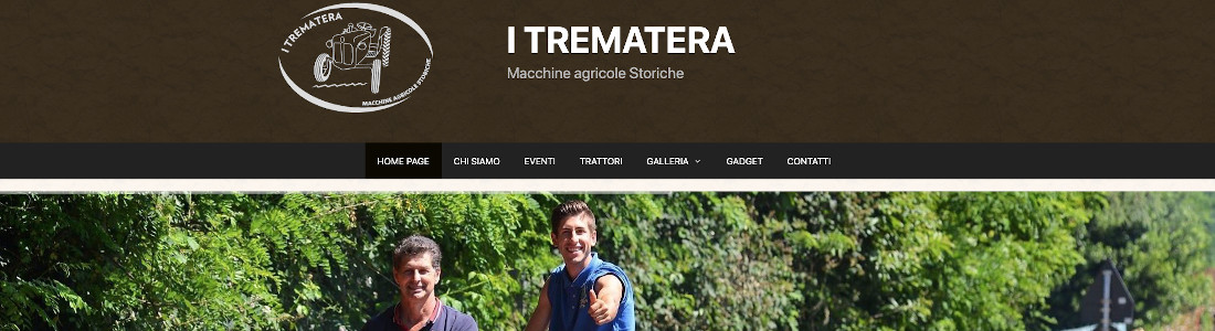 itrematera_title