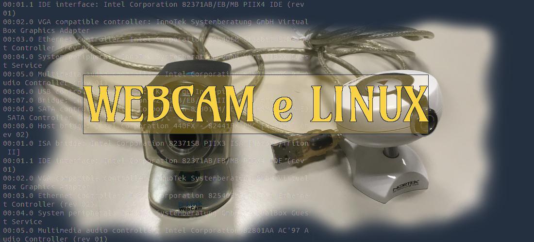 webcamlinux