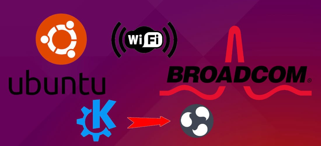 ubuntu_brodcom_wifi